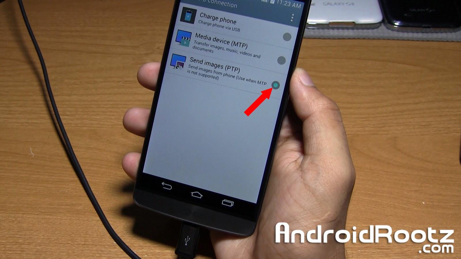 Lge Android Net Mtp Device Скачать