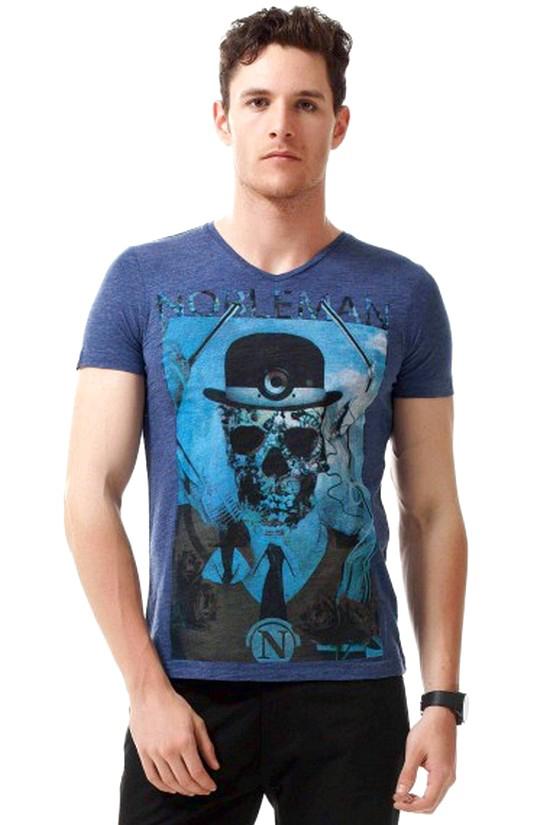 defacto 2013 t-shirt modelleri-4