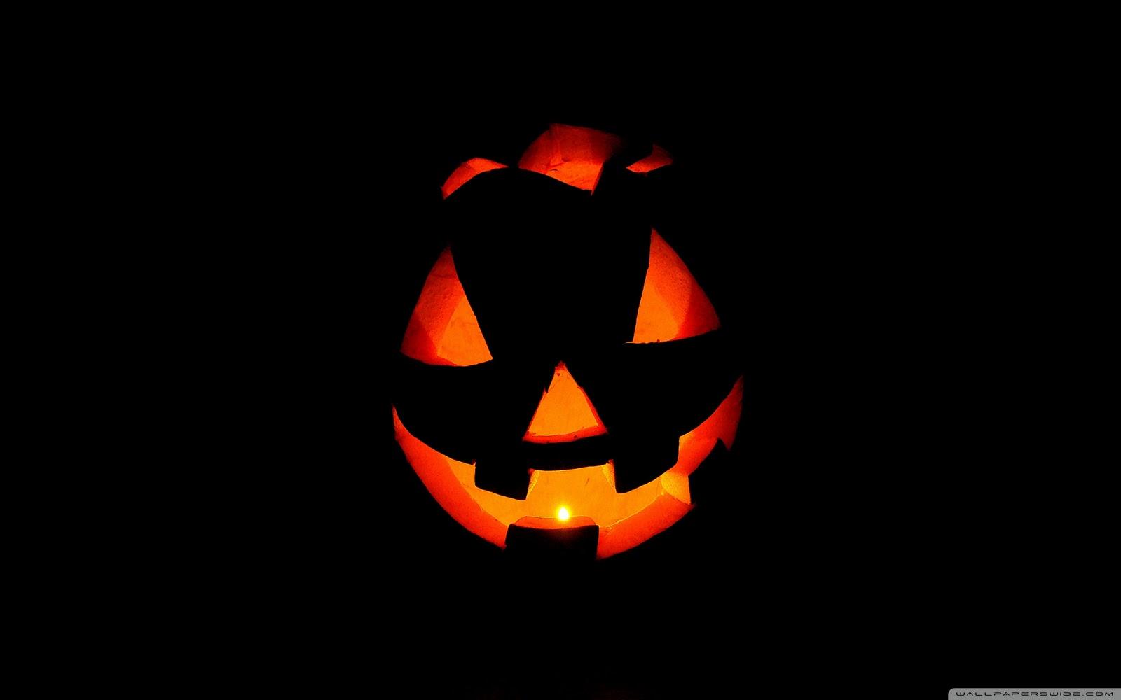http://1.bp.blogspot.com/-PjrV_RKDnJk/Tq4bqCmGYqI/AAAAAAAAGrk/xXkk-iaA4Io/s1600/halloween_pumpkin_art_2-wallpaper-2560x1600.jpg