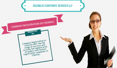 company- registration- in-chennai