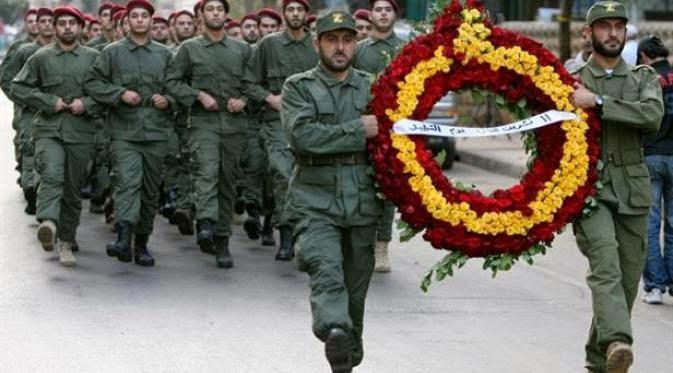http://asalasah.blogspot.com/2014/07/hizbullah-lebanon-siap-bantu-hamas.html