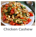 http://authenticasianrecipes.blogspot.ca/2014/12/chicken-cashew-recipe.html