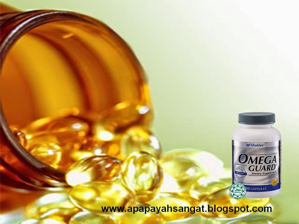 omega 3 rawatan terbaik utk elak penyakit alzheimer atau demensia