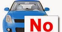 Car Insurance  Months Upfront