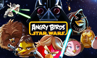 Angry Birds Star Wars Puncaki App Store