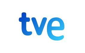 TVE ONLINE