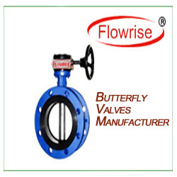 Pinch Valves Exporter, Pinch Valve Supplier,   Pinch Valves India, Pinch Valve Gujarat