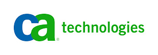 CA Technologies (CA) Logo