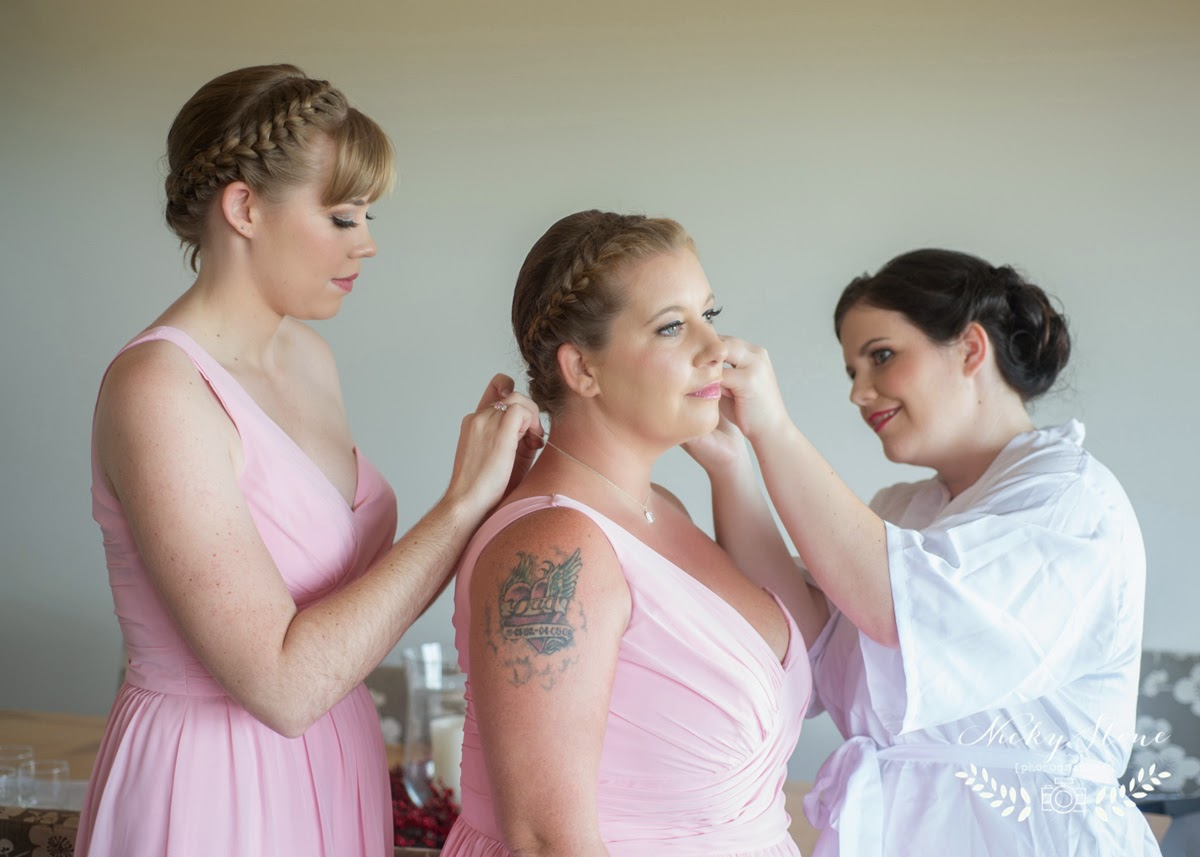 nicky stone wedding lifestyle photography tash amp ben