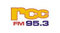 ouvir a Rádio RCC FM 95,3 Santana do Livramento RS