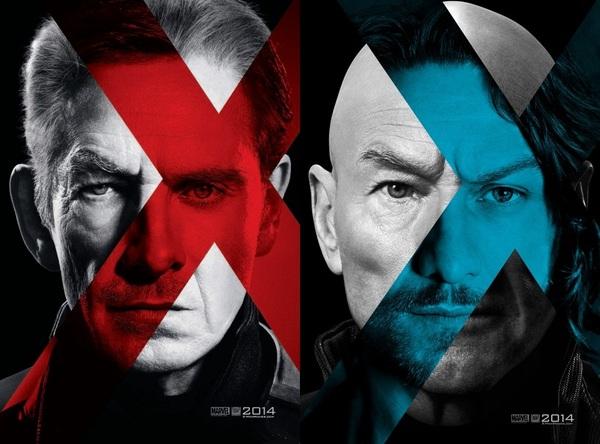 x-men-giorni-di-un-futuro-passato