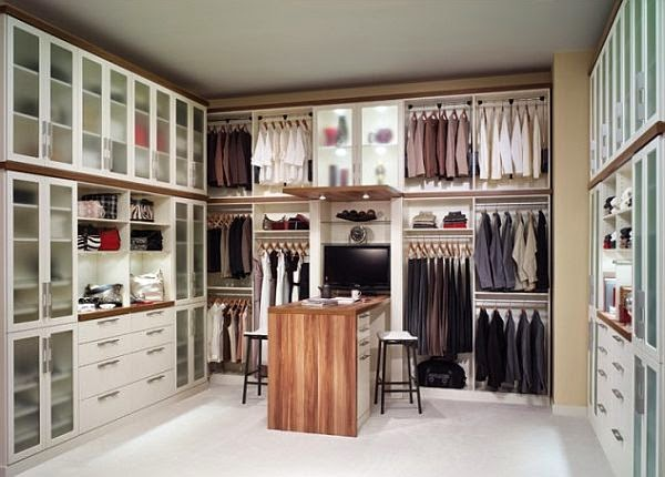 Walk In Closet Designs For A Master Bedroom Captivating Bedroom Ideasbarbarascountryhome Master Bedroom Walk In . Review