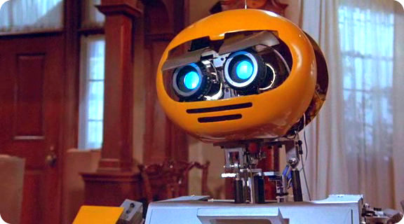 Dangs new thread of funny and nice pics - Page 7 006.BB+the+Adorable+1980s+Robot