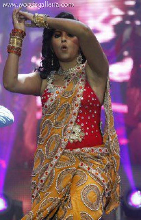 anjali hot armpit photos bollywood hot photos
