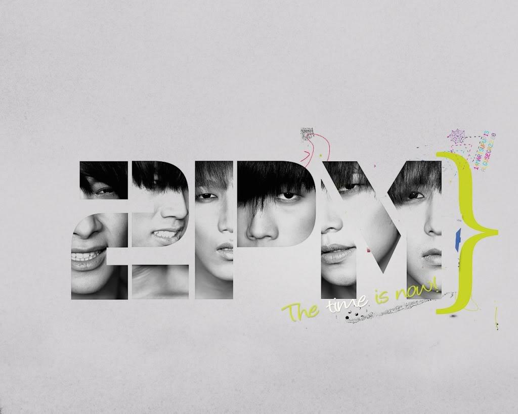안녕하세요. Annyeong-haseyo !: 2PM Song Collections + Download