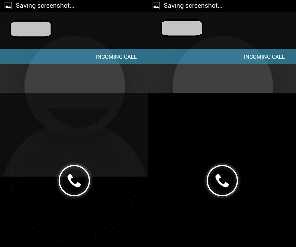 روم ايس كريم(ICS) للهاتف  Samsung Galaxy Mini