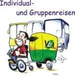 VbA-Reisen