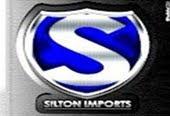 ..::Silton Imports::..