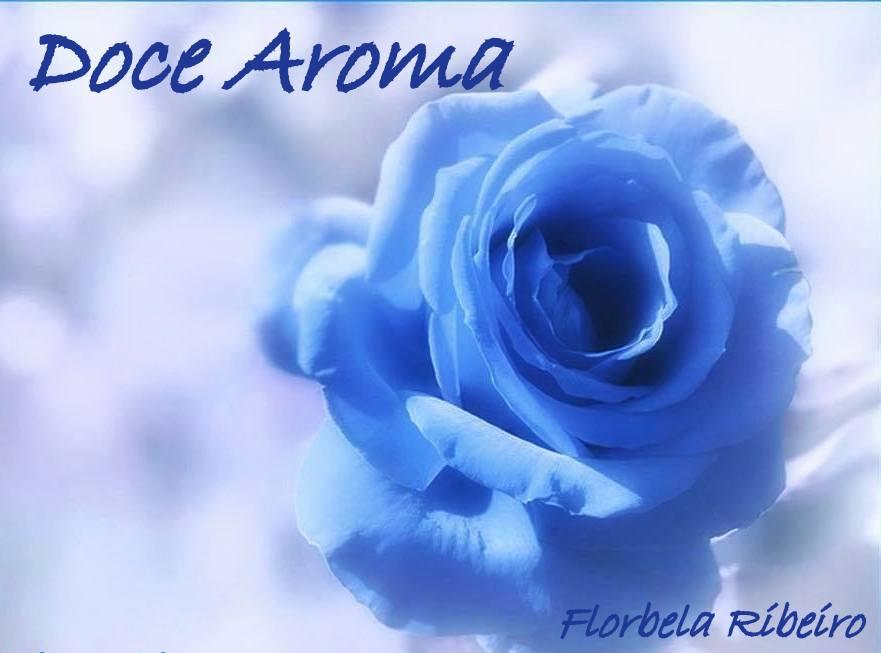 ♥ Doce Aroma ♥