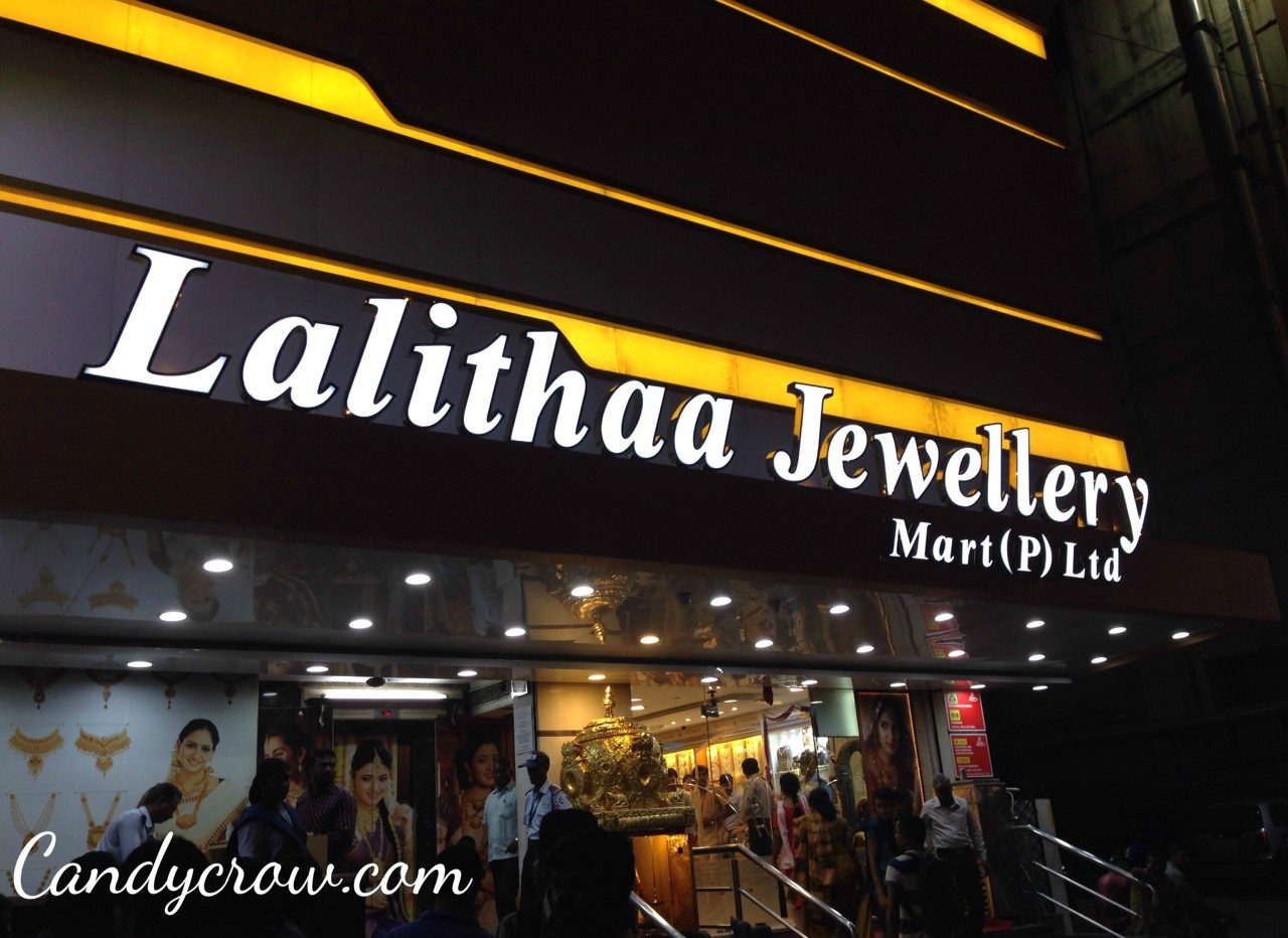 top 4 jewellery shops in chennai candy crow indian