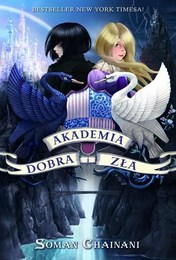 http://lubimyczytac.pl/ksiazka/248047/akademia-dobra-i-zla