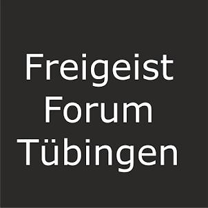 Freigeist Forum