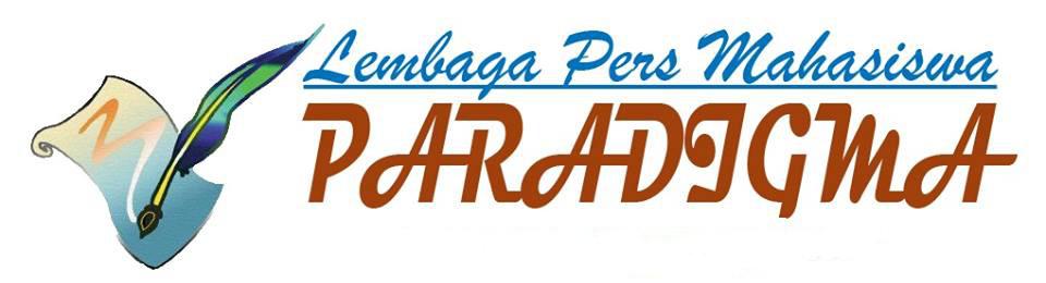 LPM Paradigma Politeknik Negeri Batam