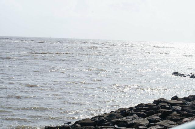 sunny-seaside
