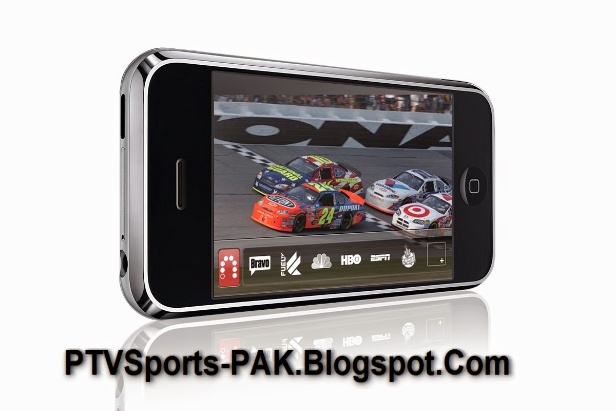 PTV CRICKET PAKISTAN: PTV Sports Live Mobile TV Streaming Free PTV ...