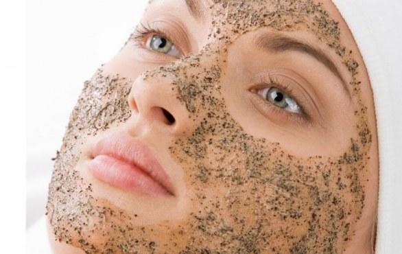 scrub viso, scrub corpo, ricette per creare uno scrub, scrub labbra