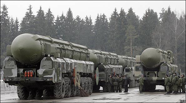 global security weapons of mass destruction Has warned that nuclear terrorism is the gravest threat to global security as he  weapons or other weapons of mass destruction,  weapons programmes of north.