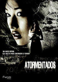 download Atormentados Dublado Filme