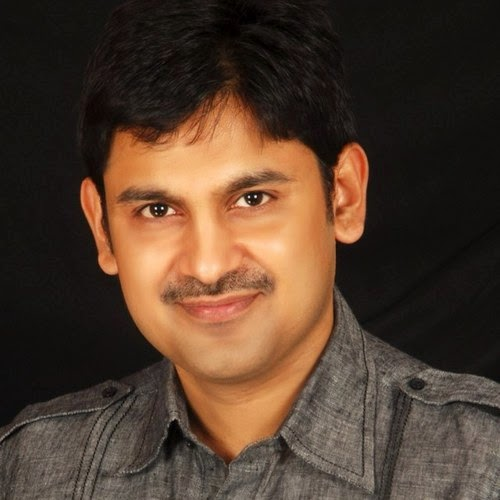 Bollywood Hindi Karaoke Tracks / Songs Free Download | Mediafire