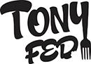 Tony Fed