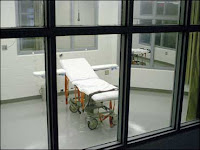 Ohio death row shrinks as new sentences dwindle