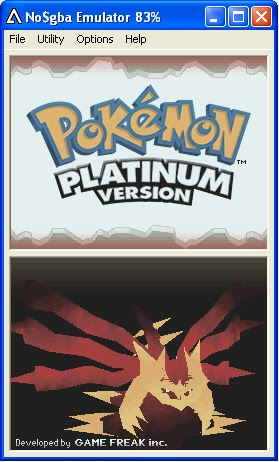 pokemon platinum cheats rare candy