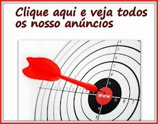 Compre biquinis atacado e varejo no Guarujá