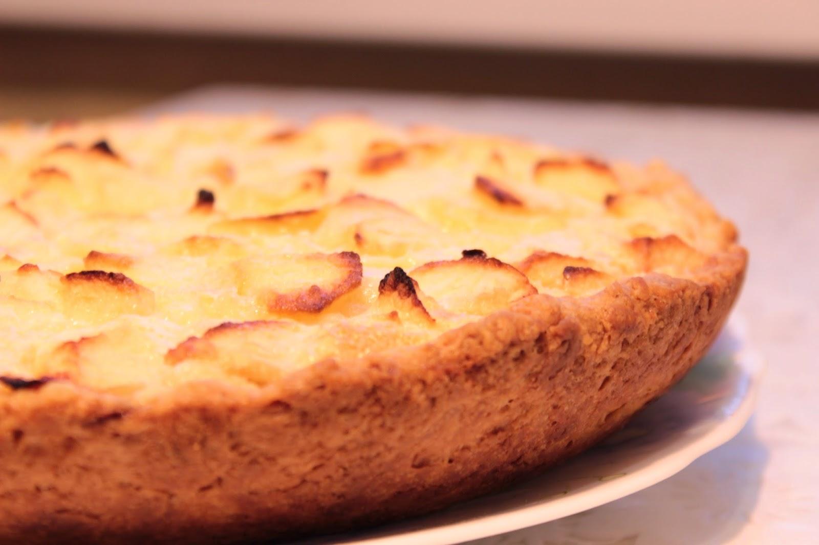 десерты, пирог, очень вкусный пирог, пирог с начинкой
