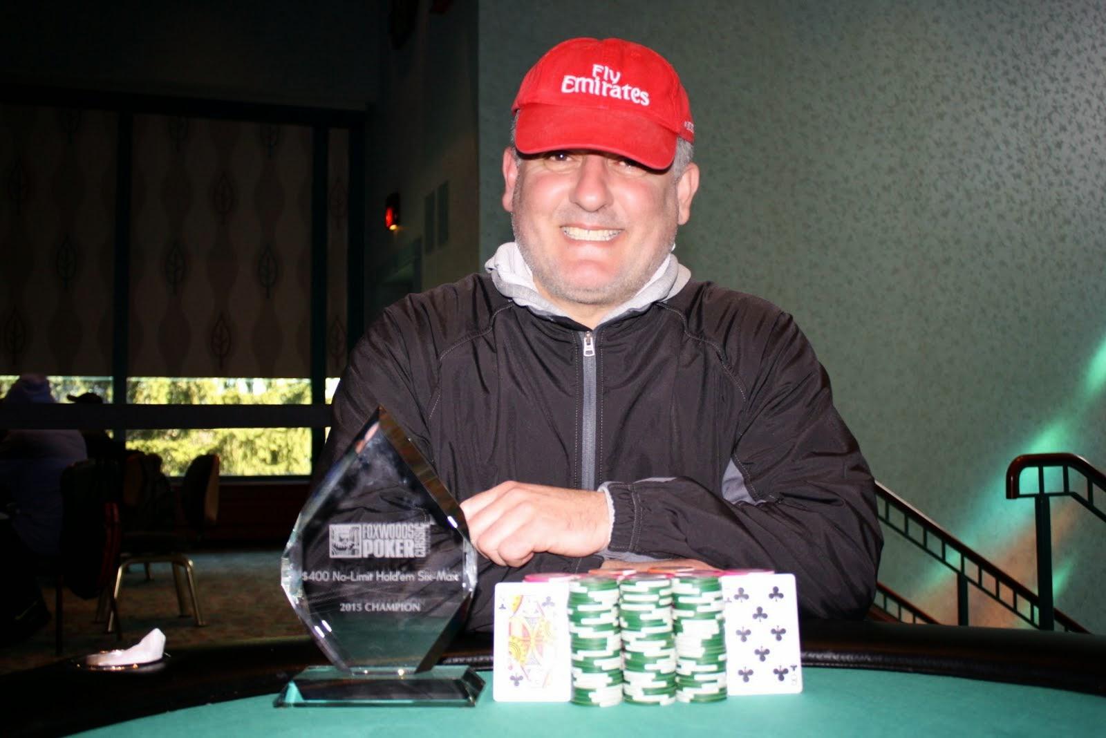 Timothy lydon poker mfortune mobile phone casino