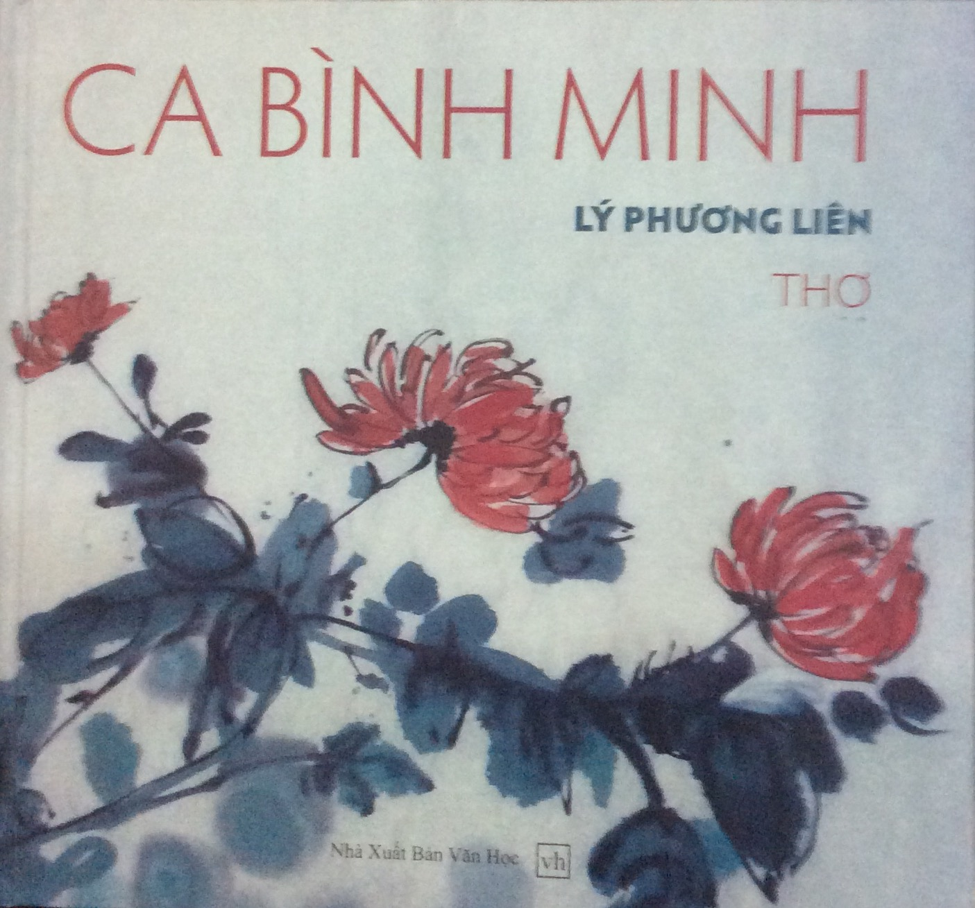 CA BÌNH MINH
