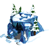 Farmville Yeti Home