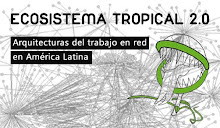 Ecosistema Tropical 2.0