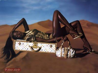 Louis Vuitton Top Fashion Brand 2013