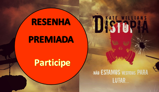 http://livrosvamosdevoralos.blogspot.com.br/2016/01/resenha-premiada-distopia.html