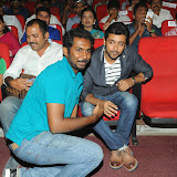 Sikindar Audio Launch Stills (181)