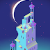 Monument Valley Free