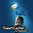 TweetCaster Pro for Android 1