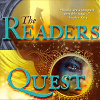 The Reader's Quest