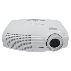 Technology Globe: Home Theater Projector Sweepstakes