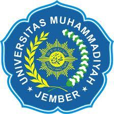 unmuh Jember
